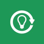 Giải pháp chiếu sáng - Download
