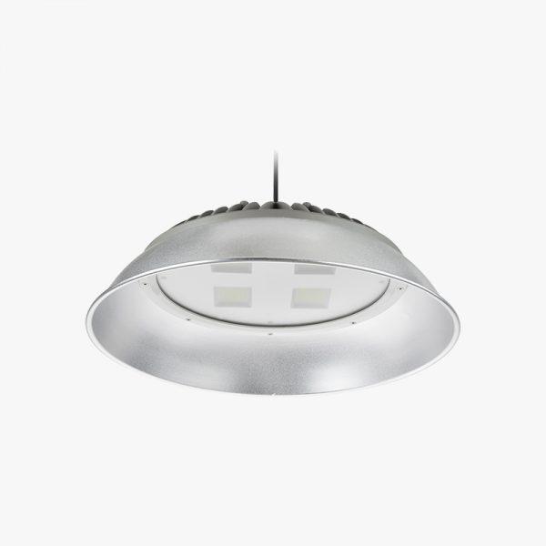Đèn LED Highbay - Đèn LED Công Nghiệp