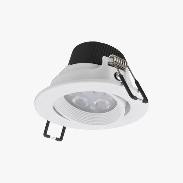 Đèn LED Spotlights