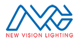 New Vision Lighting